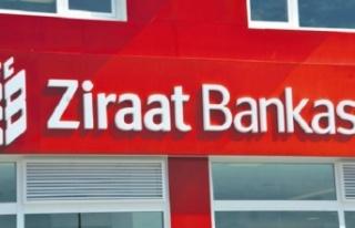 Ziraat Bankası Tarım Kredisinin Detayları