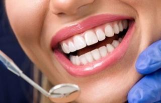 Zirkonyum nedir ve nasıl yapılır? Zirkonyum diş...