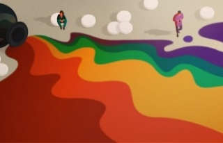 Eşcinsellik nedir? Bir hastalık mıdır?