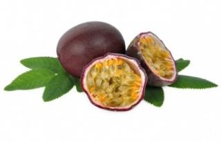 Çarkıfelek Meyvesi nedir? Çarkıfelek Meyvesinin...