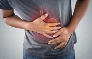 Crohn Hastalığı Belirtileri, Nedenleri ve Tedavisi