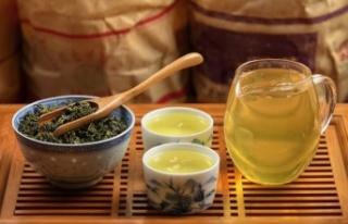 Fesleğen Çayının Sağlık Faydaları