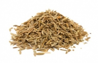 Kimyon Tohumlarının Etkileyici 14 Sağlık Faydası