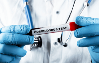 Koronavirüsü tespit etmek için test türleri