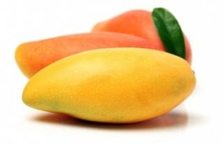 Mangonun Etkileyici 11 Sağlık Faydası