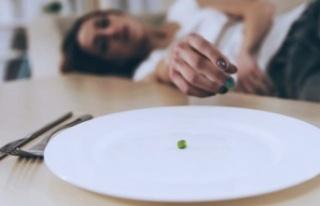 Yorgunluk ve İştah Kaybı: Nedenleri ve Tedavisi