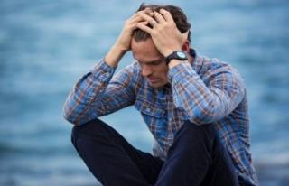 Varoluşsal depresyon nedir ve üstesinden gelmek...