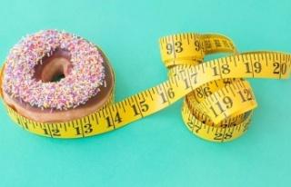 Aşırı Diyet Yapmanın Vücut Üzerindeki Etkisi