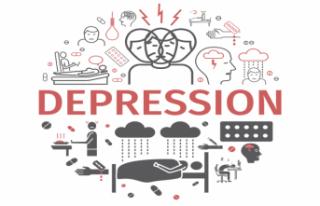 Depresyon Nedir: Sebepler, Başlıca İşaretler,...