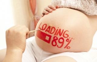 Hamilelikte Vajinal Değişiklikler: Bilmeniz Gerekenler