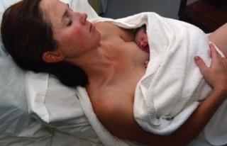 Lamaze Doğum Nedir? Lamaze Doğumun Faydaları Nelerdir?