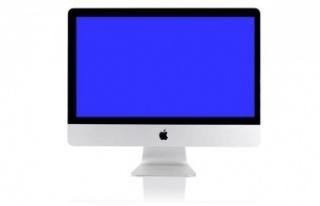 Mac'iniz Mavi Ekrana mı Takıldı? Nasıl düzeltilir?