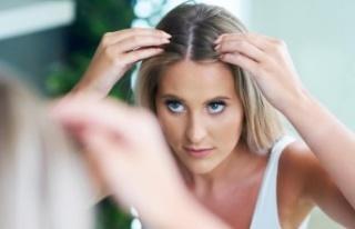 Saç dökülmesine faydalı yağlar nelerdir?
