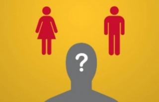 Cinsiyet Disforisi ve Ruh Sağlığı: Belirtileri...