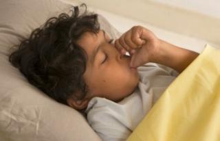 Çocuklarda Yaygın 10 Kötü Alışkanlık ve Bunları...