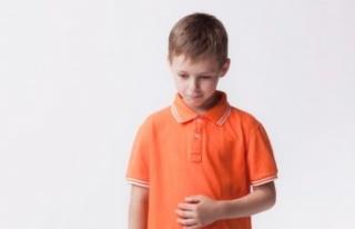 Enkoprezis (Çocuklarda Dışkı Kirlenmesi): Belirtileri,...