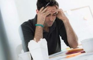 Erkeklerde Diyabet: Dikkat Edilmesi Gereken Erken...