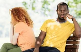 İlişkinizde Bencil Olduğunuzun 7 İşareti
