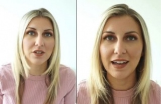 Instagram Saç Uzmanı Olivia Smalley, İnce Saçlara...