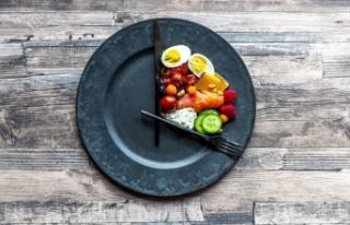 OMAD Diyeti Nedir? Günde Bir Öğün Yemek Sağlıklı...