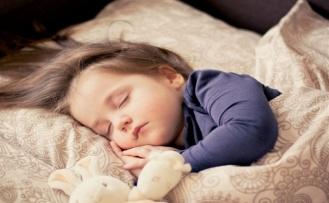 Bebek Kaka Yaparken Ağlıyor Ve Zorlanıyor Nedenleri Nelerdir?