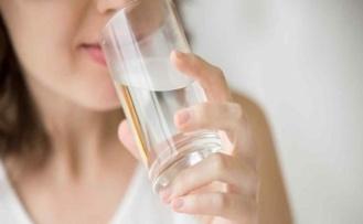 Su içerek nasıl kilo verilir? Su Diyeti Nedir? Su Diyeti Listesi