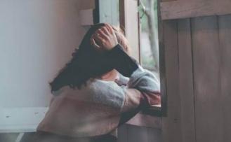 COVID-19 kaçınmamız gereken başka bir salgın getirebilir: depresyon