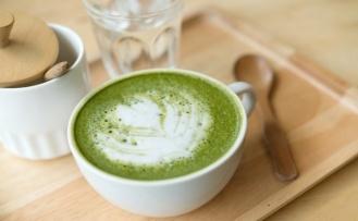 Matcha Çay nedir? Matcha Çayının 11 İnanılmaz Faydası