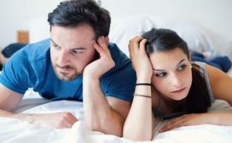 Diyabetin Erkeklerde ve Kadınlarda Cinsel Sorunlarla Nasıl Bağlantılı...