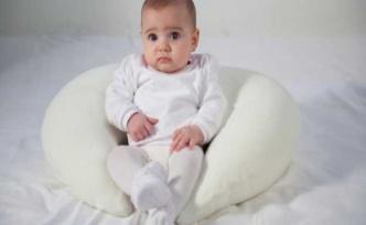 Evde Bebek Minderi Yapımı