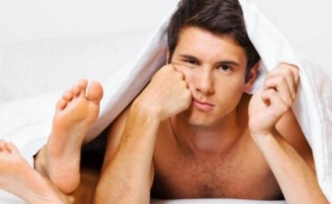 Kadınlarda Orgazm Bozukluğu Geliştirmek için İpuçları