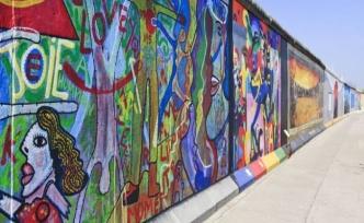 Berlin Duvarı Hakkında Gerçekler