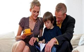 Çocuklarda Kısa Süreli Hafıza Kaybı