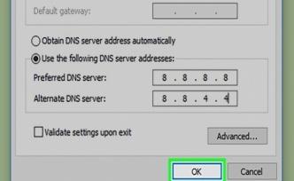 DNS sunucusu adresi nedir? Nasıl bulunabilir?