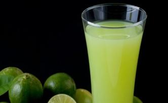Gebelikte Limon Suyunun Faydaları Hamilelikte Limon Suyu İçmek Güvenli midir?