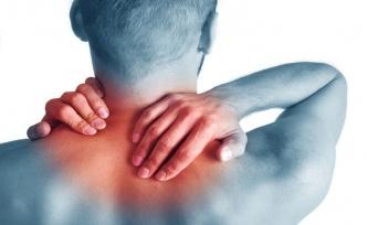 Akut Ağrı ve Kronik Ağrı Nedenleri ve Tedavileri