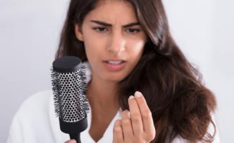 Saç Dökülmesini Önlemek İçin Değiştirmeniz Gereken Alışkanlıklar
