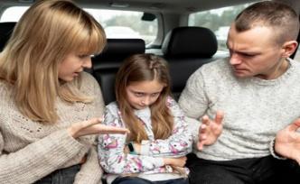 Bazı Ebeveynlerin Çocuklarının Duygusal İhtiyaçlarını Anlamamalarının 6 Nedeni