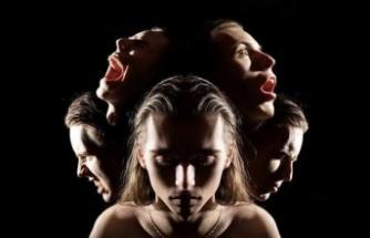 Şizofreni nedir?Şizofreninin tedavisi var mıdır?