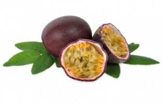 Çarkıfelek Meyvesi nedir? Çarkıfelek Meyvesinin 11 Sağlık Faydası