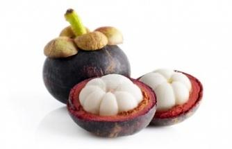 Mangosten Meyvesi Nedir? Mangosten Meyvesinin  Etkileyici 11 Sağlık Faydası