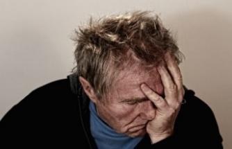 5 yaygın baş ağrısı türü ve bunlardan nasıl kurtulacağınız hakkında bilmeniz gerekenler