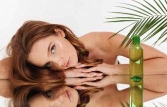 Evde Kına Yağı Nasıl Yapılır Ve Saçınız İçin Faydaları Nelerdir