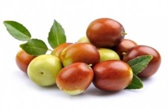 Hünnap meyvesinin sağlık faydaları nelerdir?
