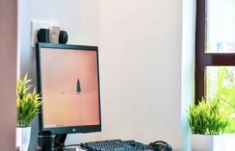 Windows Masaüstü Kısayolları Karmaşıklığınızı Değiştirmenin ve Azaltmanın 3 Yolu