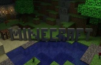 Yeni başlayanlar için 9 Minecraft İpuçları ve Püf Noktaları