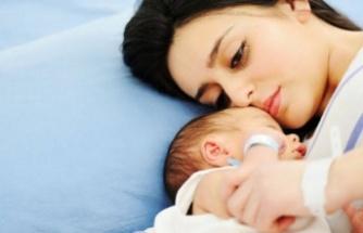 Prematüre Bebeklerde Kanguru Bakımı Nasıl Yapılır?