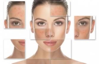 Klor cildi nasıl etkiler?