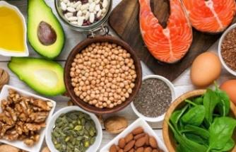 Bu Kış Boyunca Sağlıklı Kalmanızı Sağlayacak En İyi 12 Yiyecek