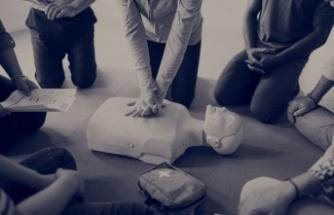 Çok Yararlı İlk Yardım Yöntemleri: Kazalarda Acil Bakım